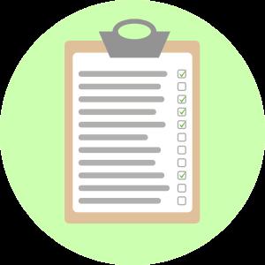 checklist-2023731_1280