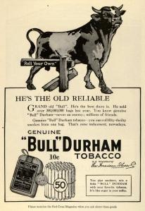 ads-bull-durham