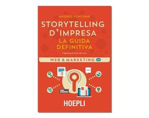 storytellingdimpresa